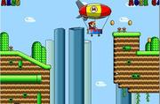 Mario Zeppelin 3