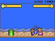 Super Mario Water
