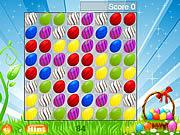 Match 3 Easter Egg