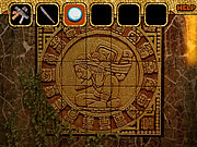Mayas Treasure Escape