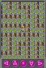 Maze (unlimited levels)