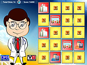Play Medical Memory