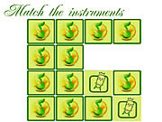 Memory Instruments