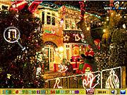 Merry Christmas HN