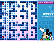 Mickey Man