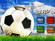 Mini Soccer Y8
