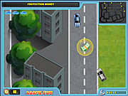 Play Mission Racing