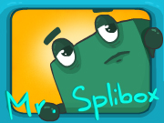 Mr. Splibox