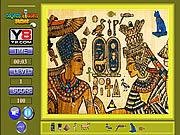 Mummy Hidden Objects