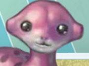 My Alien