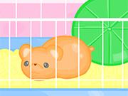 My Dream Hamster Maker