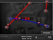 Play Nodes 2