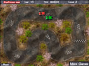 Play Offroad Race