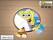 Pic Tart - Spongebob Squa…