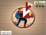 Pic Tart - Superman
