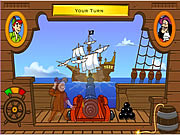 Play Pirate Battle