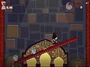 Prince Of Persia The Forgotten Sands Mini Games Edition