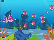 PuppyGirls Submarine