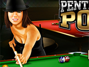 Play Penthouse Pool 3D