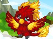 Phoenix Care