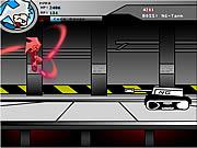 Phrozen Flame RPG