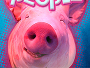 Pig or People