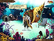 Pirates of Undead Sea