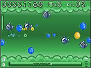 Plankton Life 2
