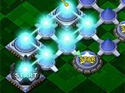 Play Prizma Puzzle 3