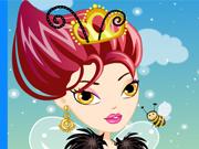 Play Queen Barbee