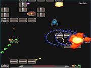 Return To Phobos