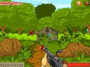 Rambo Assassin