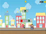 Play Super Raynes World