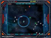 Battlestar Galactica Razo…