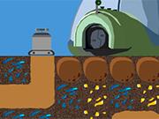 Robo Digger