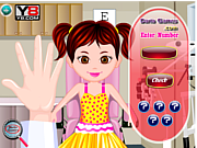 Rose Eye Care