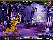 Scooby Doo - Instamatic Monsters