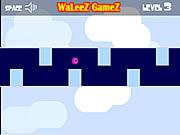 Sky Mazezz