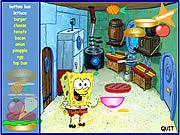 Spongebob Squarepants - B…