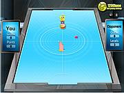 Spongebob Squarepants - H…