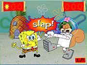Spongebob's KahRahTay Con…