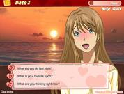 dating sims for free online Shall we date is a fascinating dating sim game brand, attracting a great number of players all over the world download the mobile apps on appstore or googleplay, and enjoy romantic stories with the man of your dreams.