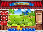 Play Shooting Range