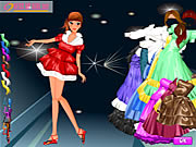 Shop For Dresses
