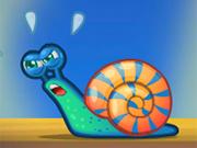 Snail Shoot