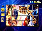 Sonic - Spin N Set