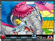 Sort My Tiles - Dumbo