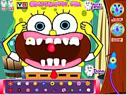 Spongebob Perfect Teeth