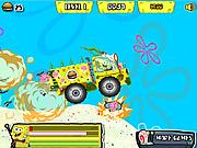 Spongebob Plankton Explode 2