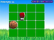 Sports Match 2
